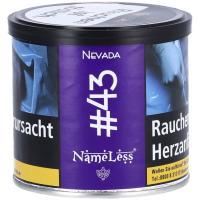 NameLess | Nevada | #43 | 200g