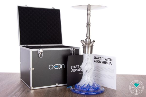 Aeon   Edition 4   Premium   Skyfall   Plus
