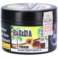 Start Now   Hazze!a   200g