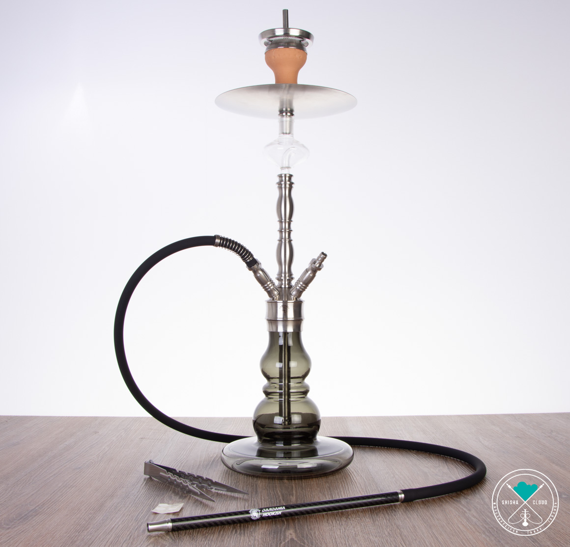 dardania top qualit t shisha kaufen shisha cloud. Black Bedroom Furniture Sets. Home Design Ideas