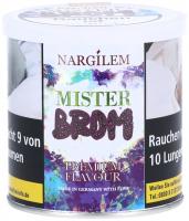 Nargilem | Mister Brom | 200g
