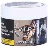 V.I.P | Texas Chill | 200g