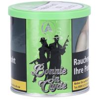 O´s Tobacco   Bonnie 'n Clyde   200g
