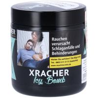 XRACHER | Icy Bomb | 200g
