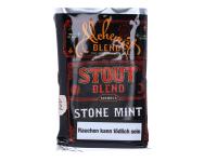 Alchemist Stout | Stone | 200g