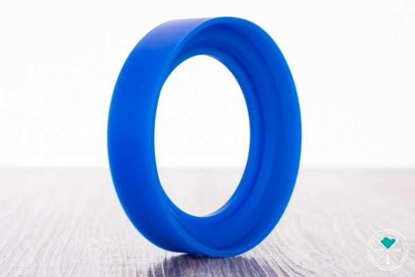 KS | Ringo | Blau