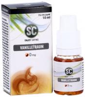 SC Liquid Vanilletraum