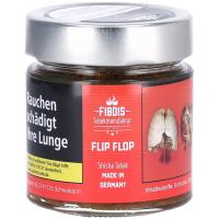 FIBDIS | FLIP FLOP | 150g