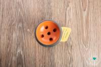 Da Vinci   Steinkopf 2.0 Black   Orange