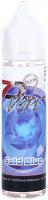 7 Days   Cold Blue   Vape Liquid   70VG/30PG   50ml