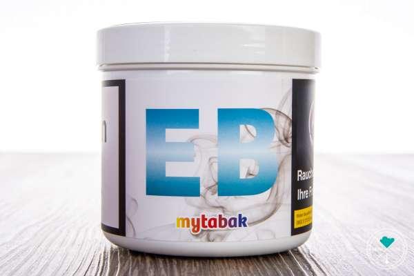 mytabak | #EB | 200g