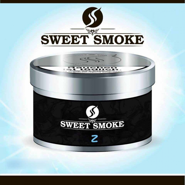 Sweet Smoke   Z.   200g