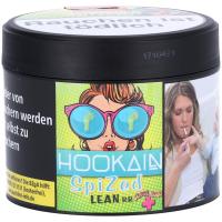 Hookain | SpiZed Lean | 200g