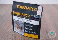 TOMBACCO | Forbidden Love | 200g